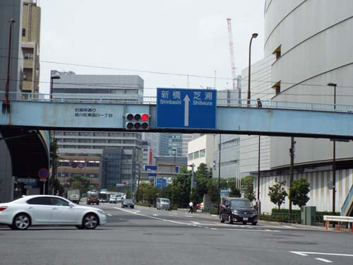 ぐるっとパスNo.2 汐留ミュージアムまで見たこと_f0211178_1364868.jpg