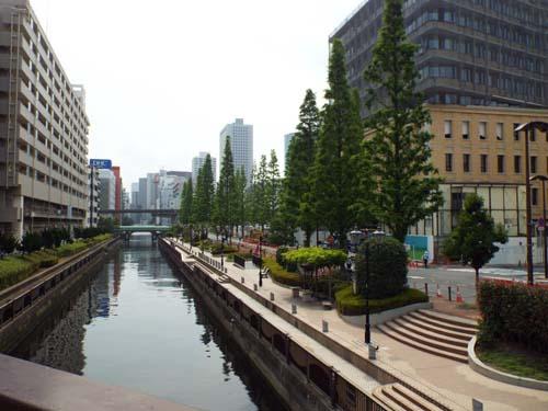 ぐるっとパスNo.2 汐留ミュージアムまで見たこと_f0211178_1365673.jpg