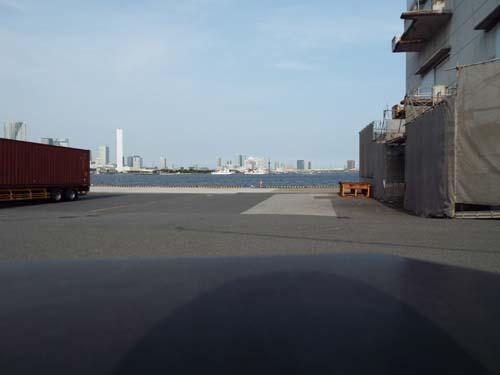 ぐるっとパスNo.2 汐留ミュージアムまで見たこと_f0211178_138012.jpg