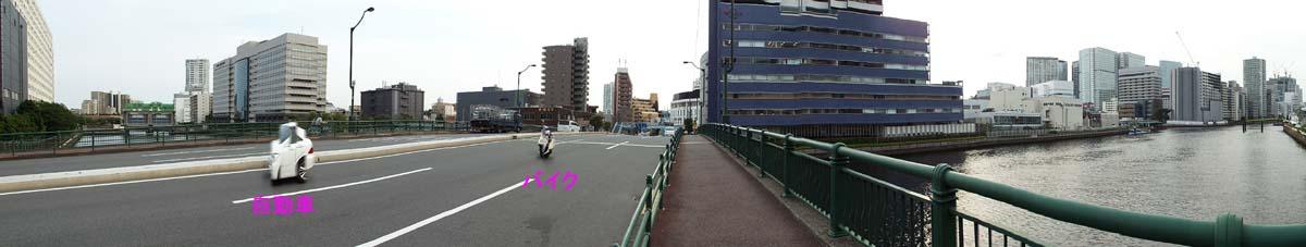 ぐるっとパスNo.2 汐留ミュージアムまで見たこと_f0211178_1382935.jpg