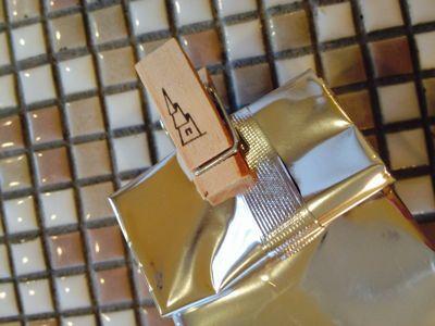 コノハト茶葉店_a0134394_6373186.jpg