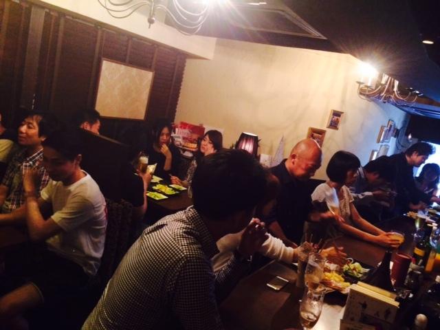 bar miumiuスタッフ募集~!_a0050302_13235092.jpg