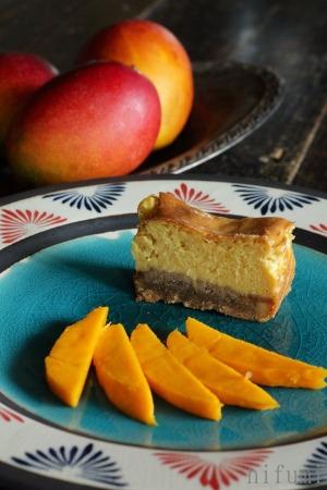 Mango Sweets Laboratory_c0176406_549447.jpg