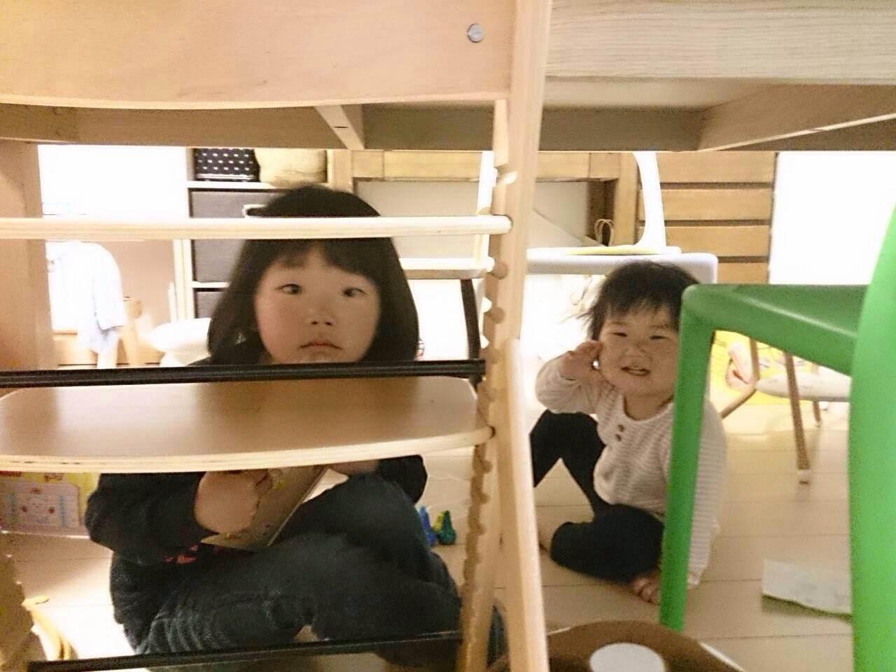 ミキさん家のテーブル_d0130209_1618046.jpg