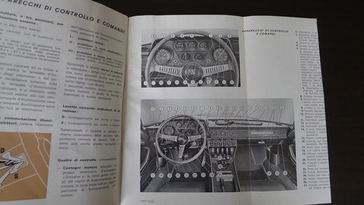 original manual for Fiat Dino coupe_a0129711_13391096.jpg