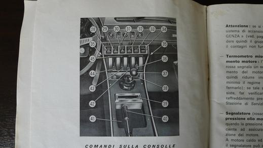 original manual for Fiat Dino coupe_a0129711_13393536.jpg