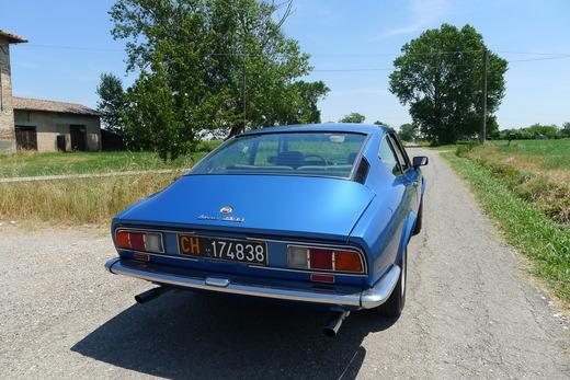 original manual for Fiat Dino coupe_a0129711_13472640.jpg