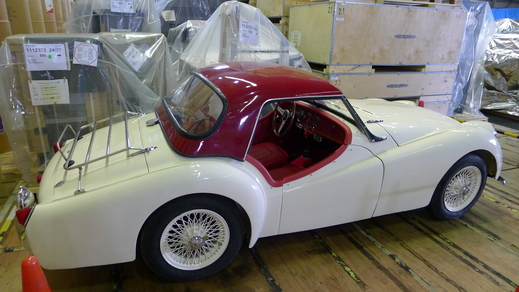 54y Triumph TR2_a0129711_18153623.jpg
