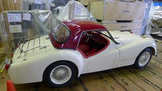 54y Triumph TR2_a0129711_18162145.jpg