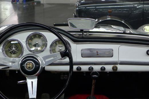 54y Triumph TR2_a0129711_18183276.jpg