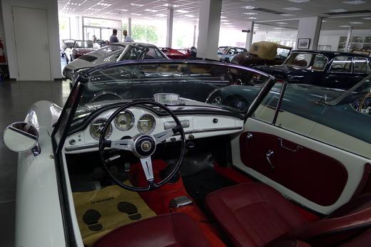 54y Triumph TR2_a0129711_18191794.jpg
