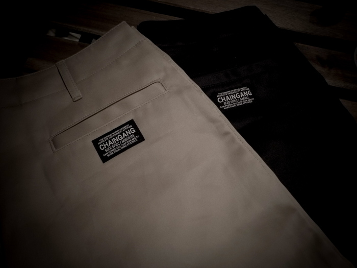 WORK-TROUSERS_d0261118_20114068.jpg