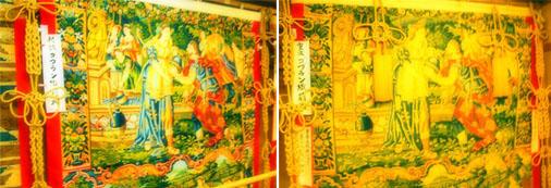 祇園祭 函谷鉾(かんこほこ)_d0295818_13394971.jpg