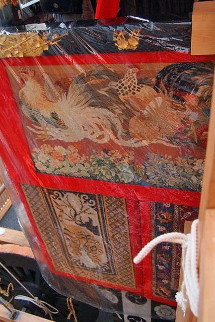 祇園祭 函谷鉾(かんこほこ)_d0295818_13421772.jpg