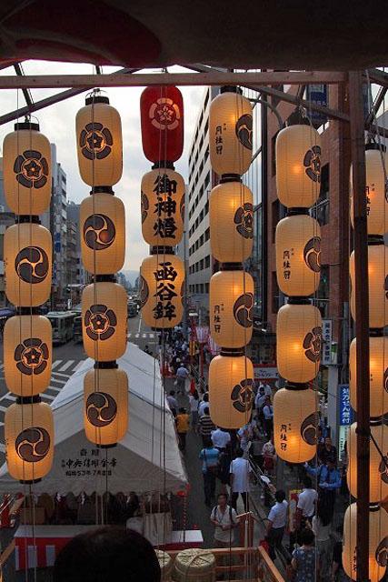 祇園祭 函谷鉾(かんこほこ)_d0295818_13441955.jpg