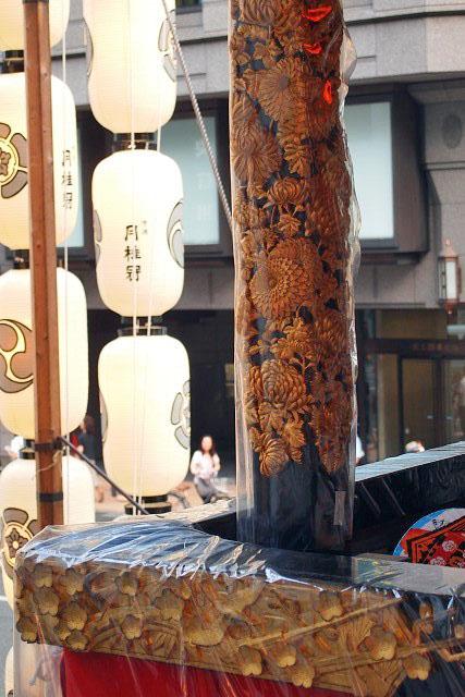 祇園祭 函谷鉾(かんこほこ)_d0295818_13522296.jpg