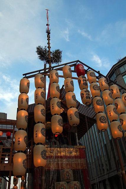 祇園祭 函谷鉾(かんこほこ)_d0295818_13532774.jpg