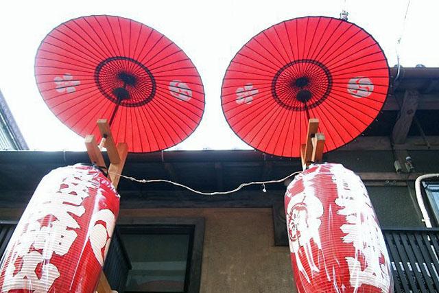 祇園祭 函谷鉾(かんこほこ)_d0295818_1410171.jpg