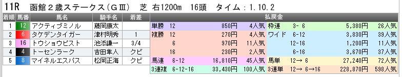 c0030536_2023916.jpg