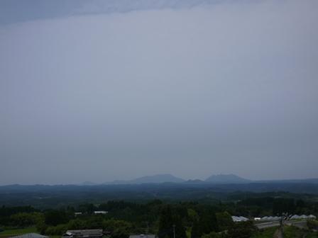 五ヶ瀬ワイナリー雲の上のぶどう 宮崎県西臼杵郡五ヶ瀬町。_a0143140_17275122.jpg