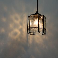 灯りと家としあわせと_a0017350_03055373.jpg