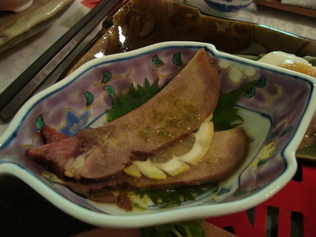 瑞泉寺「中国精進料理 鎌倉 凛林」へ行く。_f0232060_11142692.jpg