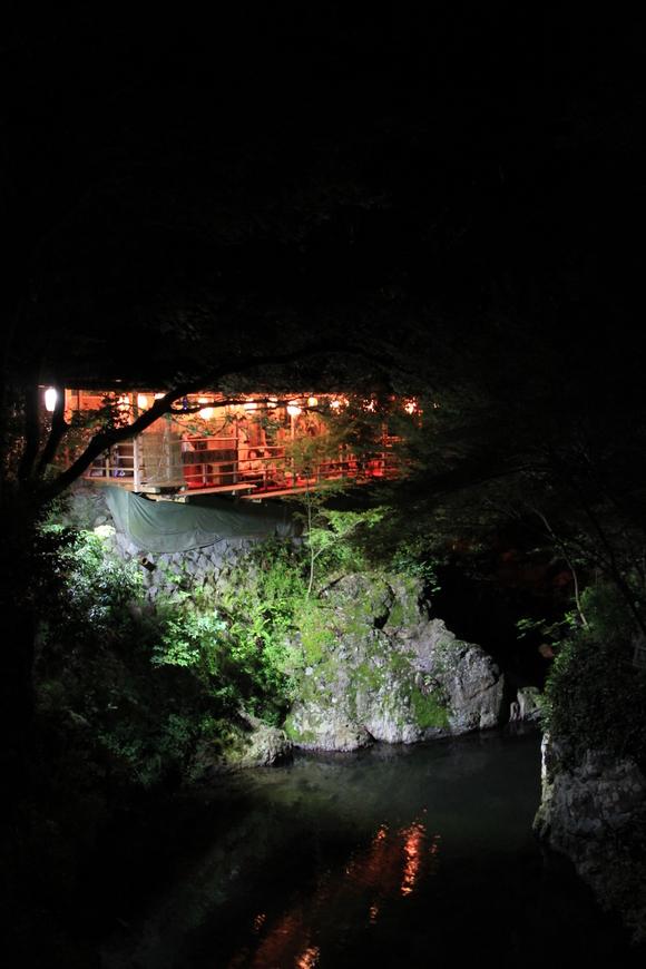 箕面滝道キャンドルロード_d0202264_2229168.jpg