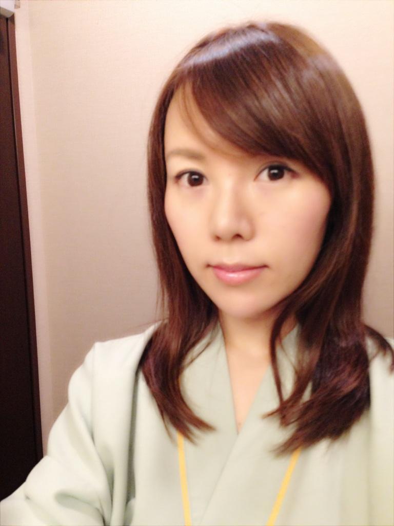 明日は札幌CITY JAZZ!オフィシャルSHOPもオープン!_e0261371_23151872.jpg