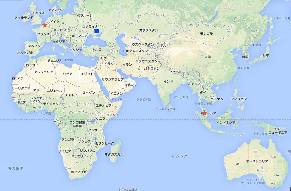 地球規模で見る_c0052876_16535353.jpg