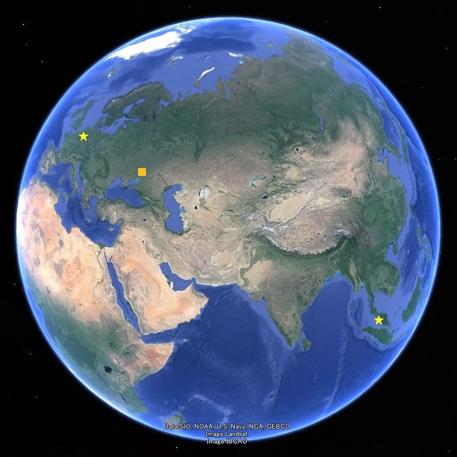 地球規模で見る_c0052876_16542728.jpg