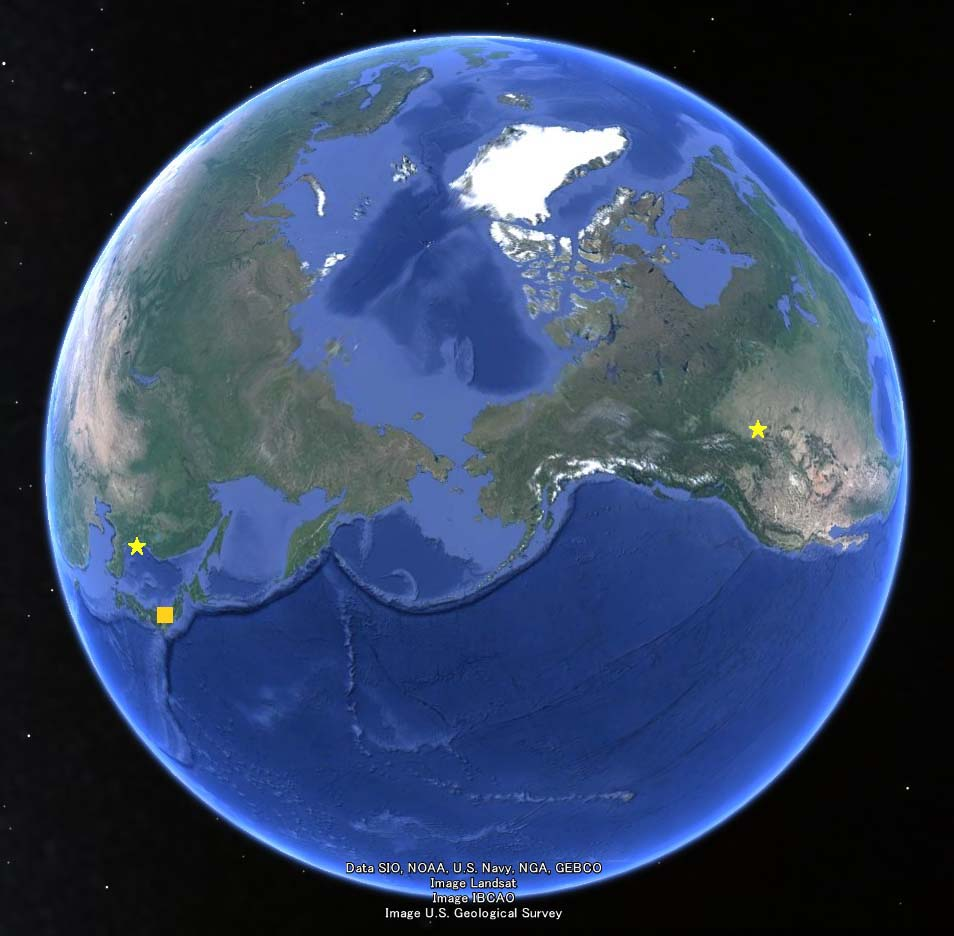 地球規模で見る_c0052876_16545455.jpg