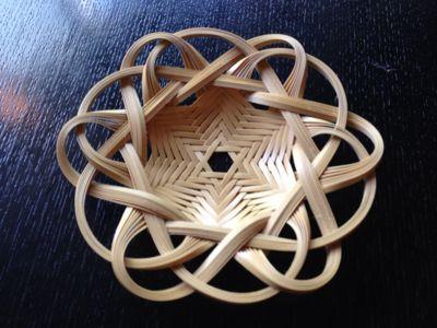 「竹を編む。」_e0271197_234730.jpg