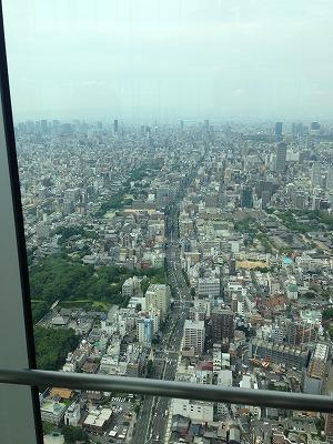 大阪新旧めぐり_a0273699_8384873.jpg