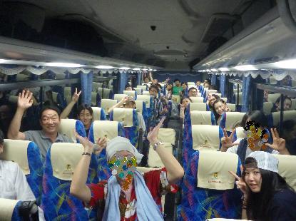 深夜のバス移動_e0077899_21452277.jpg
