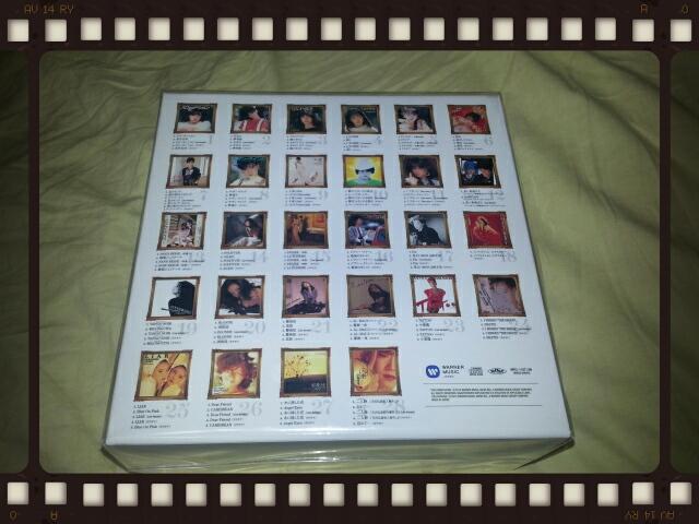 中森明菜 / シングルス・ボックス 1982-1991_b0042308_1571620.jpg