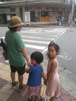 祇園祭 松阪_e0149215_1512097.jpg