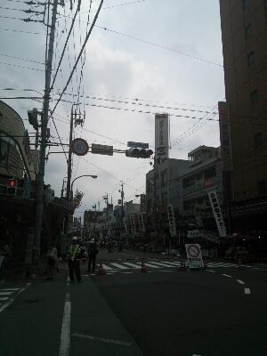 祇園祭 松阪_e0149215_151629100.jpg