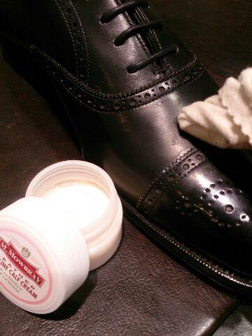 そのお靴、乾いてませんか!?_b0226322_11152440.jpg