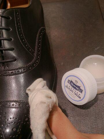 そのお靴、乾いてませんか!?_b0226322_11202149.jpg