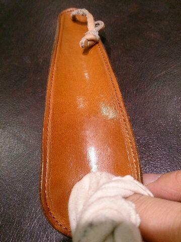 そのお靴、乾いてませんか!?_b0226322_11211009.jpg