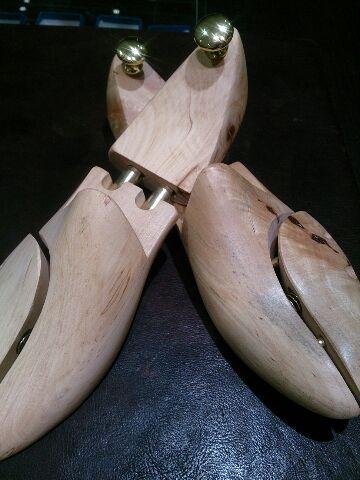 そのお靴、乾いてませんか!?_b0226322_11235091.jpg