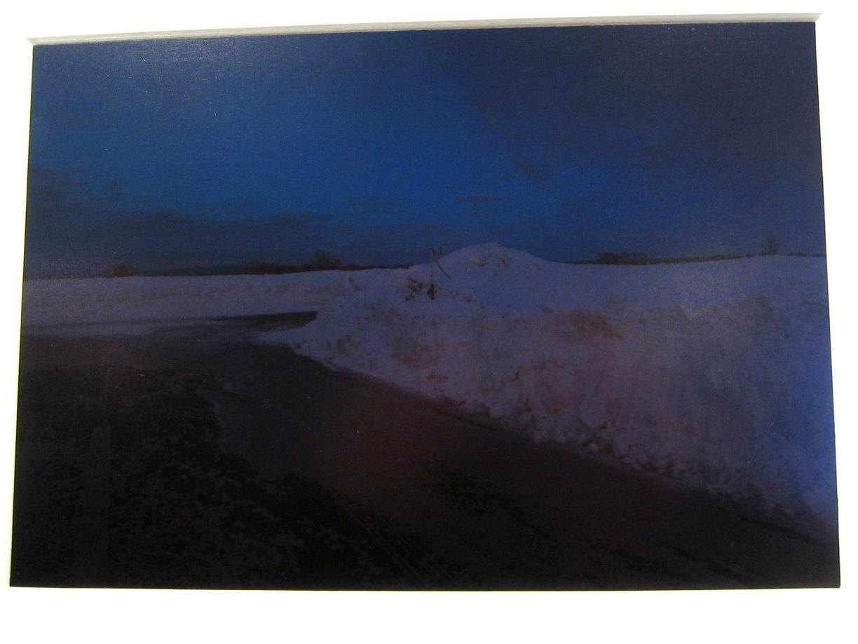 2419)②「Gleam groove(グリーム・グローヴ)第1回『希望の光』展」品品法邑 終了/3月16日(日)~3月23日(日)_f0126829_655205.jpg