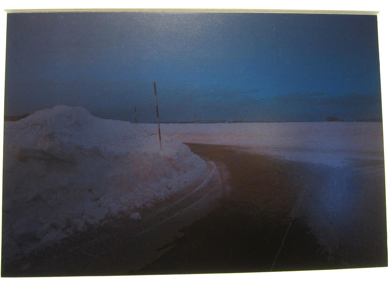 2419)②「Gleam groove(グリーム・グローヴ)第1回『希望の光』展」品品法邑 終了/3月16日(日)~3月23日(日)_f0126829_6553355.jpg