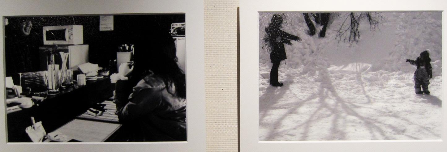 2419)②「Gleam groove(グリーム・グローヴ)第1回『希望の光』展」品品法邑 終了/3月16日(日)~3月23日(日)_f0126829_7261046.jpg