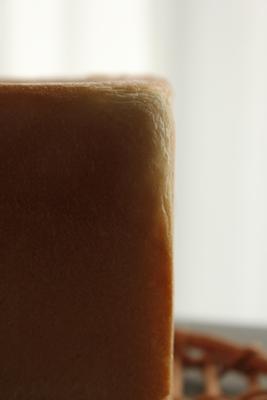 酒種の角食でレタスやりすぎサンド!と梅酒!_a0165538_9513332.jpg