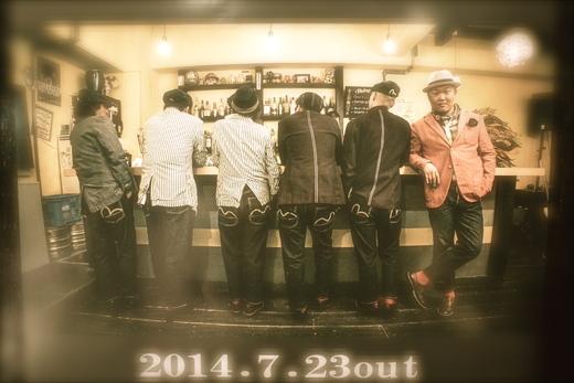 いときんの新しいバンド_a0154045_12452132.jpg