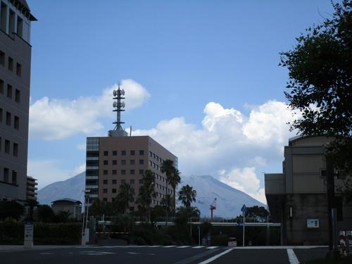 歯科開業セミナー 鹿児島_c0071847_18393739.jpg