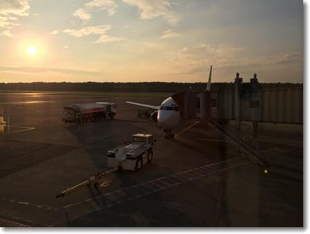 夏季休暇、熊本へ_c0147448_19284714.jpg
