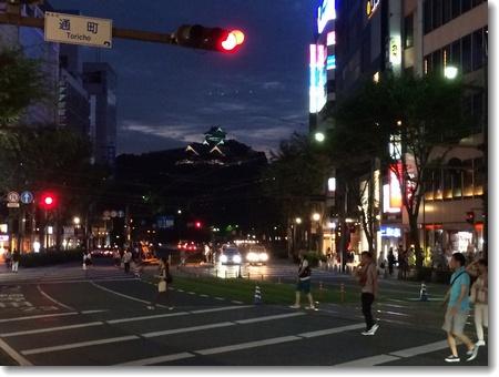 夏季休暇、熊本へ_c0147448_1928555.jpg