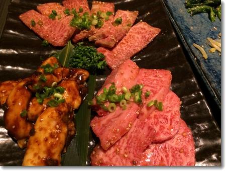 夏季休暇、熊本へ_c0147448_19292029.jpg